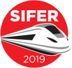 sifer-2019-logo-medium
