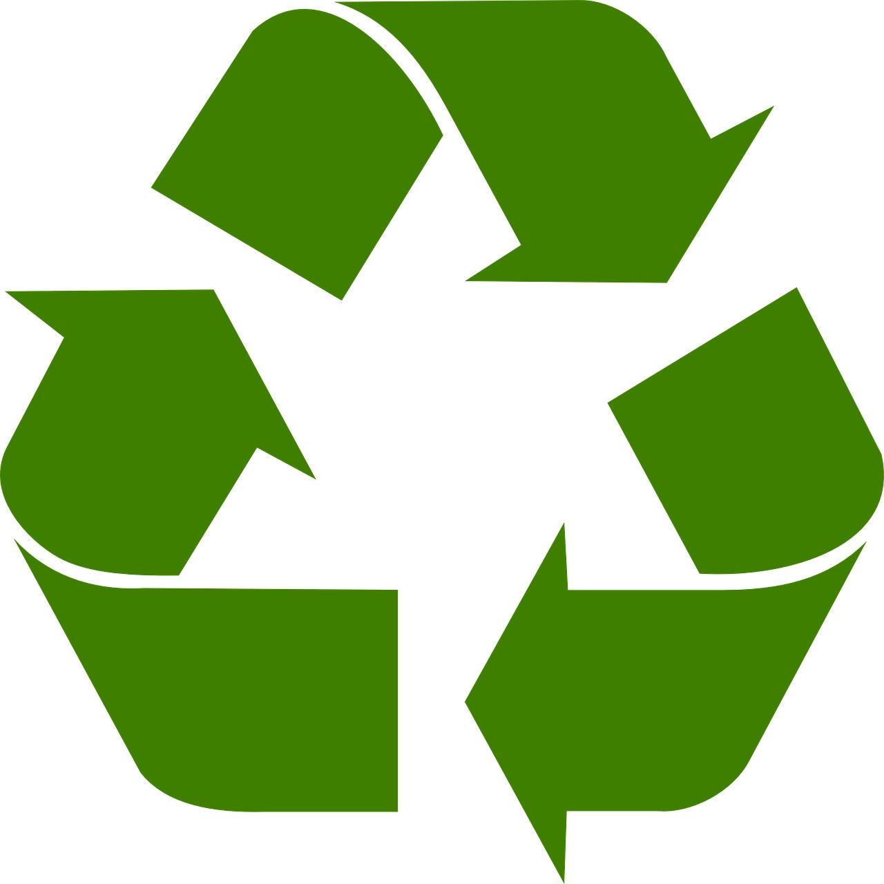 Recyclage et Revalorisation de déchets thermodurcissables